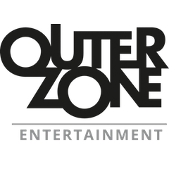Outer Zone Entertainment